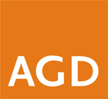 Present your Business ist Mitgleid bei der ADG - Allianz of German Designers